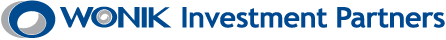 Wonik Investment Partners Logo